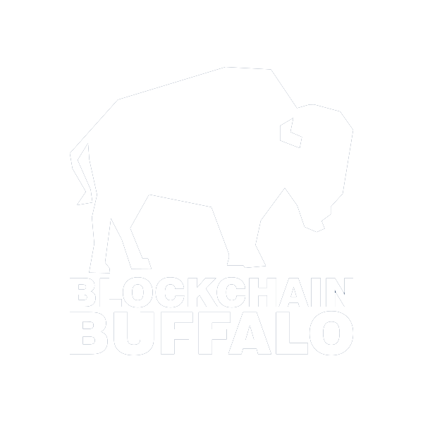 Buffalo Blockchain